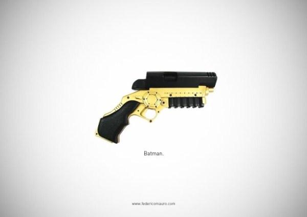 famous_guns_29_1