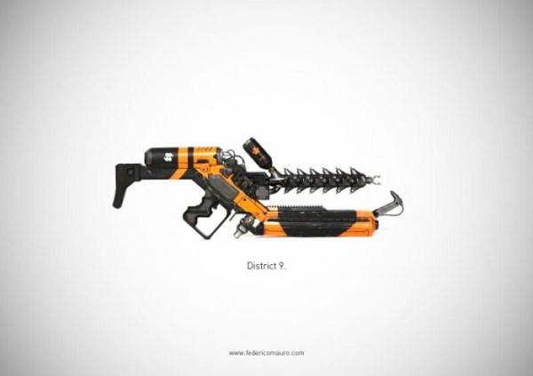 famous_guns_32_1