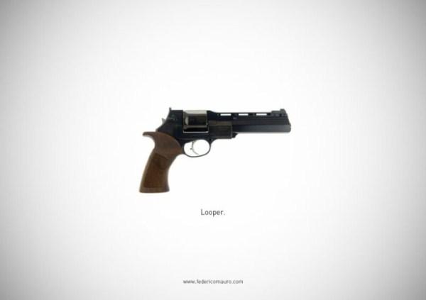 famous_guns_35_1
