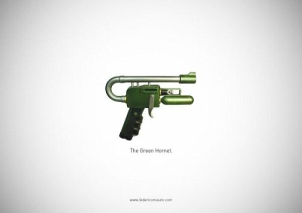 famous_guns_37_1
