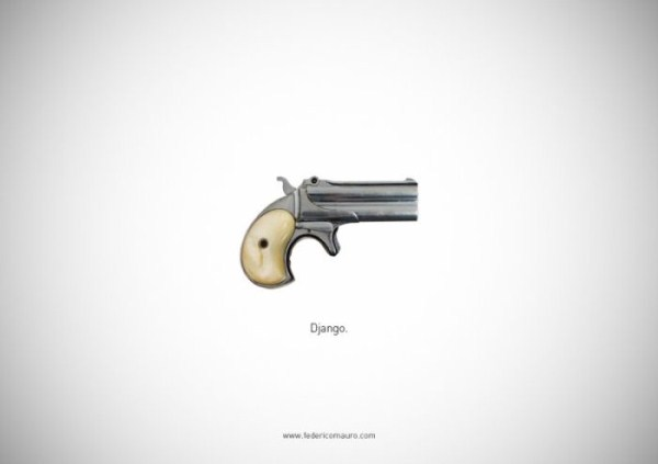 famous_guns_39_1