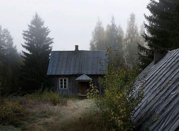 finish_woodland_houses_inhabited_by_animals_640_01