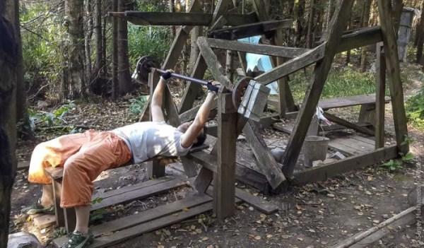forest-gym-15