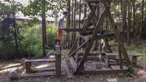 forest-gym-16