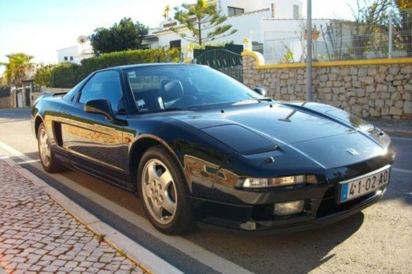found-on-ebay-honda-nsx-belonged-to-ayrton-senna-1