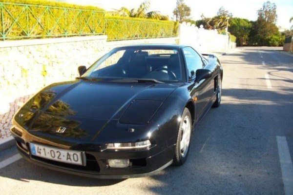 found-on-ebay-honda-nsx-belonged-to-ayrton-senna-4