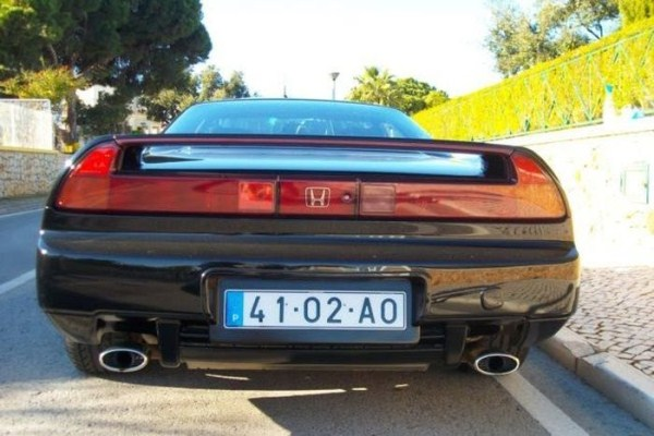 found-on-ebay-honda-nsx-belonged-to-ayrton-senna-5
