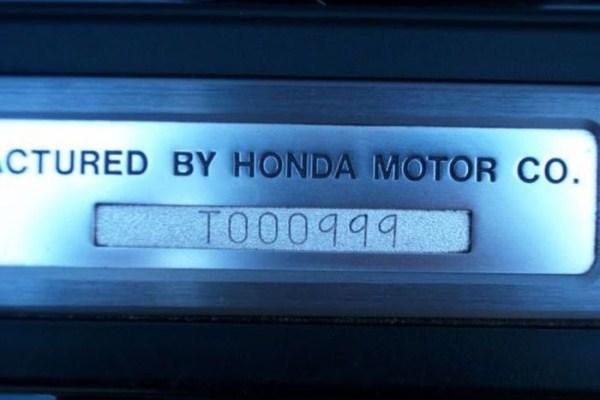 found-on-ebay-honda-nsx-belonged-to-ayrton-senna-8