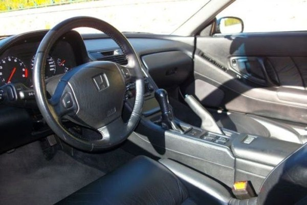 found-on-ebay-honda-nsx-belonged-to-ayrton-senna-9