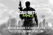 fun_facts_about_call_of_duty_01