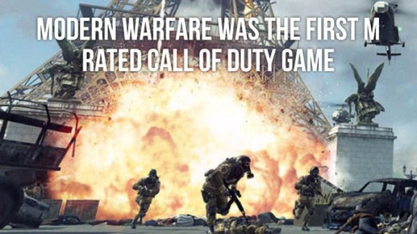 fun_facts_about_call_of_duty_05