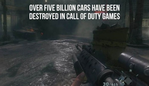 fun_facts_about_call_of_duty_07
