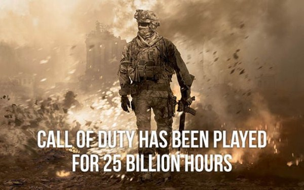 fun_facts_about_call_of_duty_08