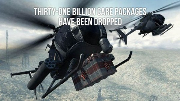 fun_facts_about_call_of_duty_09