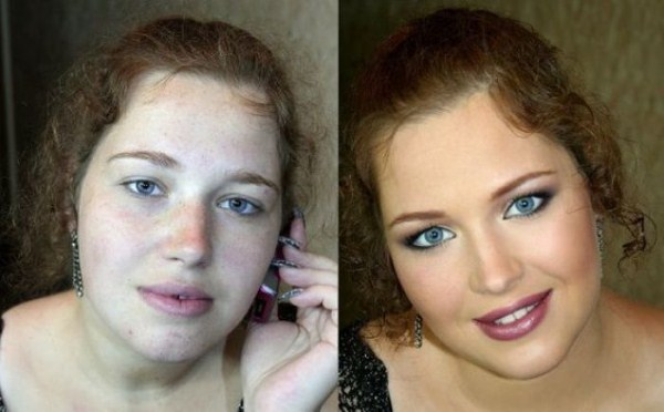 girls-with-and-without-makeup-3-11