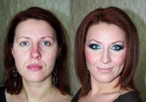girls-with-and-without-makeup-3-13