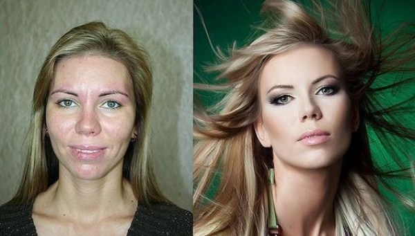 girls-with-and-without-makeup-3-15