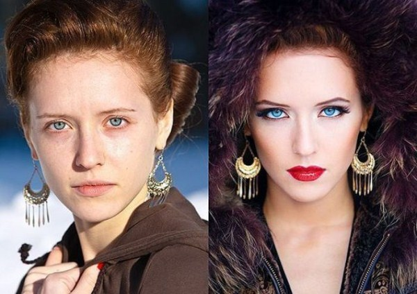 girls-with-and-without-makeup-3-16