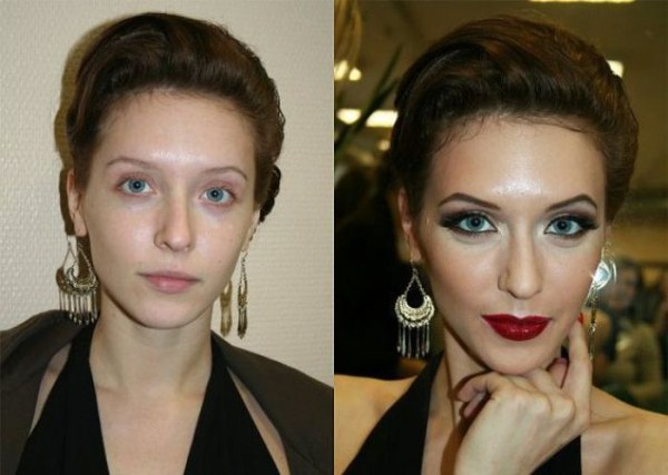 girls-with-and-without-makeup-3-17