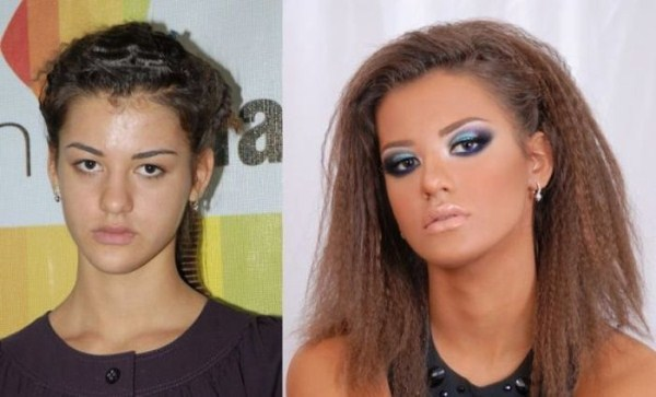 girls-with-and-without-makeup-3-19