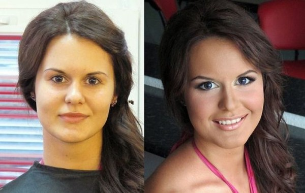 girls-with-and-without-makeup-3-22