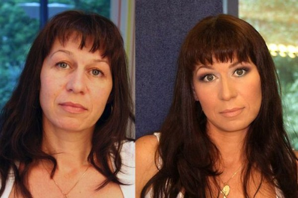 girls-with-and-without-makeup-3-23