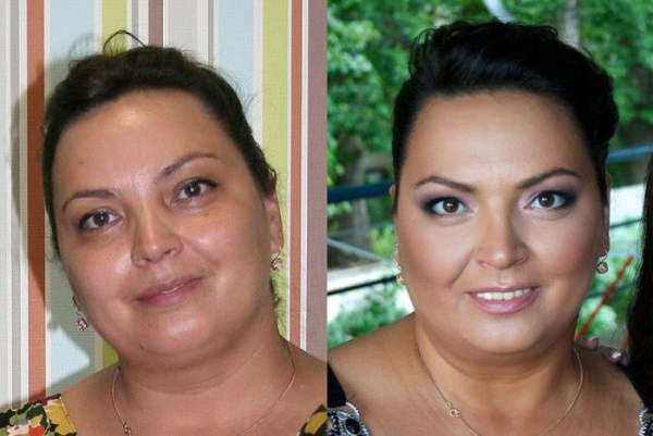 girls-with-and-without-makeup-3-24