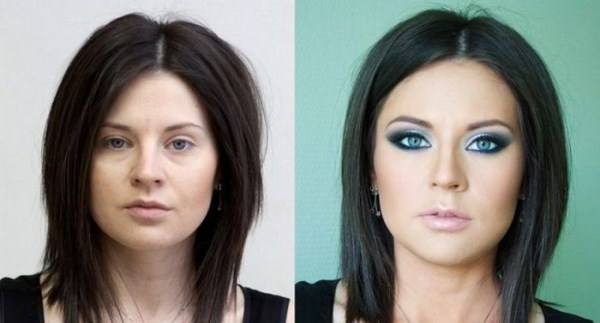 girls-with-and-without-makeup-3-25