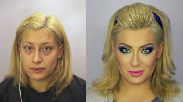 girls-with-and-without-makeup-3-27