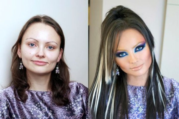 girls-with-and-without-makeup-3-29