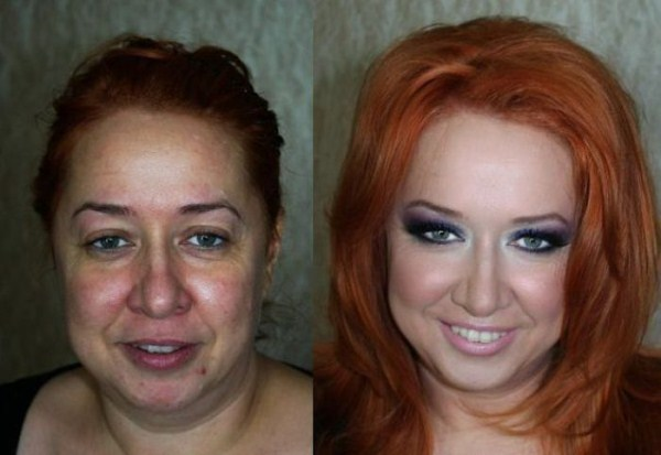 girls-with-and-without-makeup-3-3