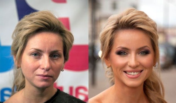 girls-with-and-without-makeup-3-31