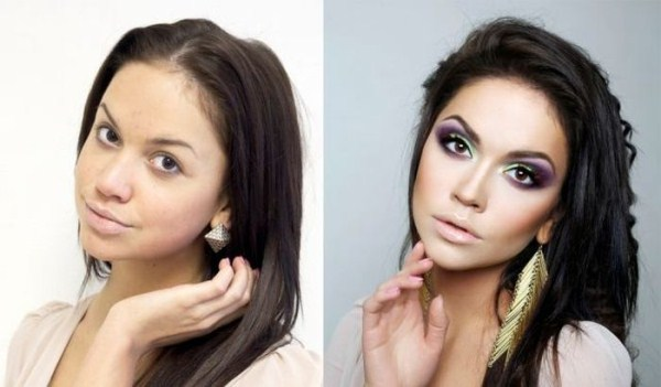 girls-with-and-without-makeup-3-32