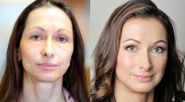 girls-with-and-without-makeup-3-34