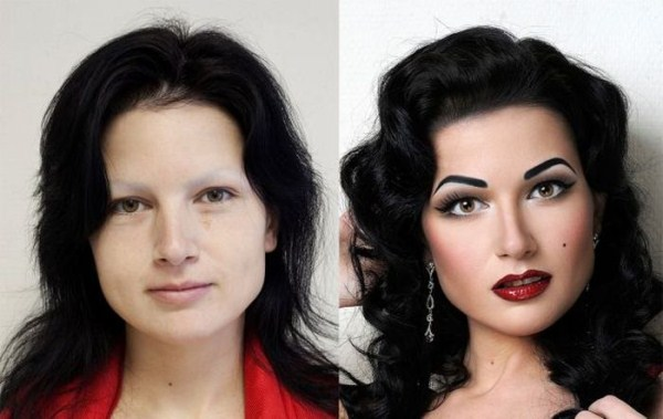 girls-with-and-without-makeup-3-35