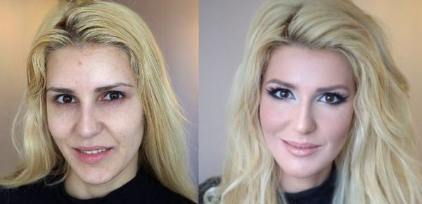 girls-with-and-without-makeup-3-37