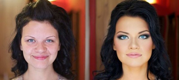 girls-with-and-without-makeup-3-38
