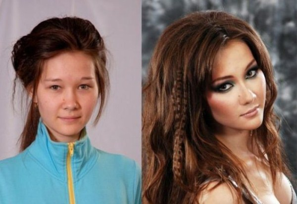 girls-with-and-without-makeup-3-4