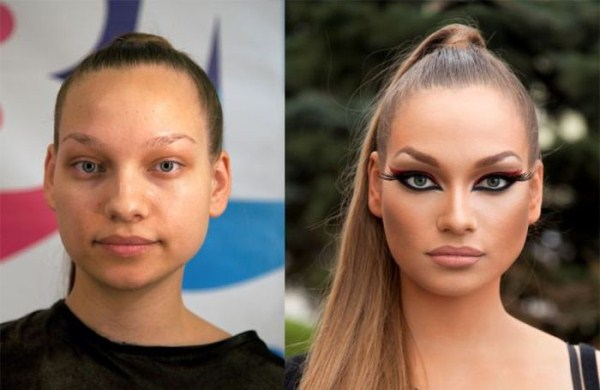 girls-with-and-without-makeup-3-40