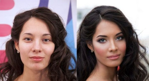 girls-with-and-without-makeup-3-42
