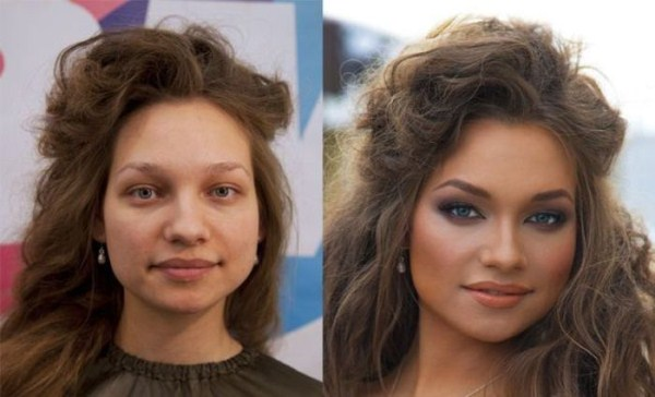 girls-with-and-without-makeup-3-43
