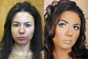 girls-with-and-without-makeup-3-44