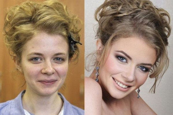 girls-with-and-without-makeup-3-45