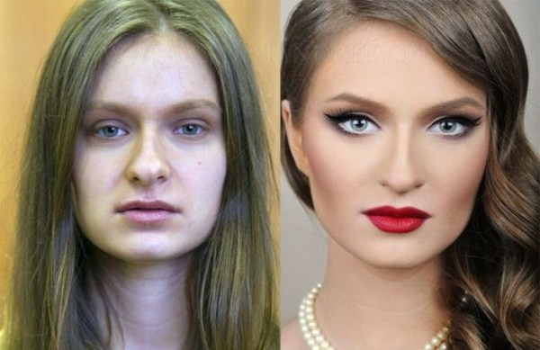 girls-with-and-without-makeup-3-46