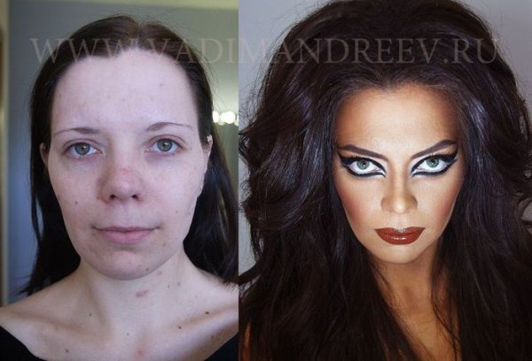 girls-with-and-without-makeup-3-47