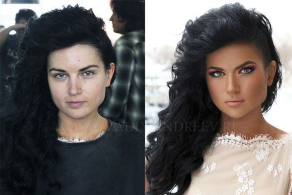 girls-with-and-without-makeup-3-48