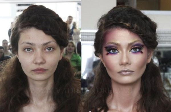 girls-with-and-without-makeup-3-49