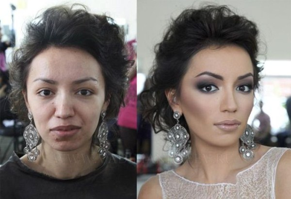 girls-with-and-without-makeup-3-50