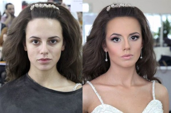 girls-with-and-without-makeup-3-51