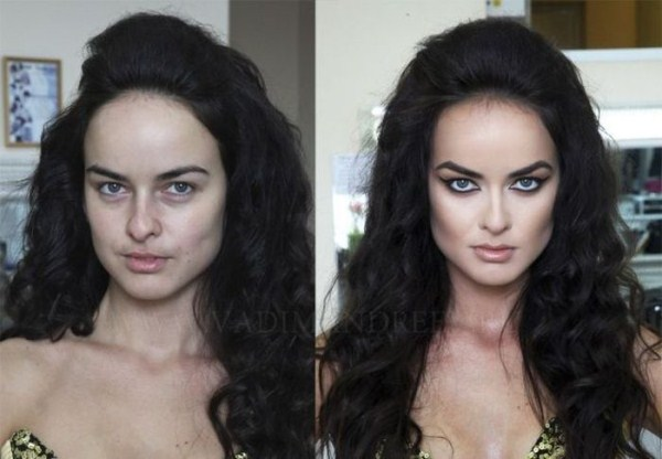 girls-with-and-without-makeup-3-52
